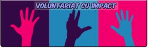 volunteerbadge