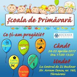 Afis_scoala_primavara_rearanjat_buz_1_small